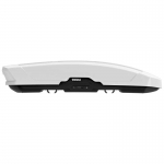 BOX THULE MOTION XT XL