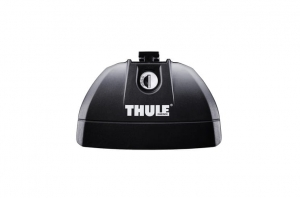 STOPY THULE RAPID SYSTEM 753