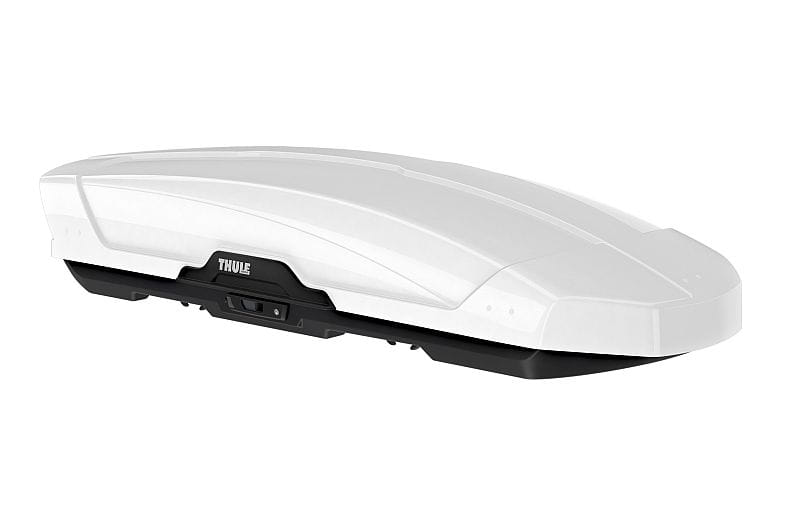 BOX-THULE-MOTION-XT-XL